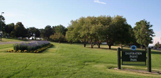 Denver Parks