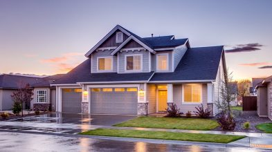 Top Questions to Ask Your Realtor Before Buying a Home in Denver