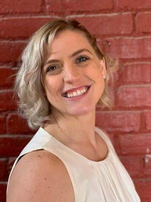 Amanda-Hall