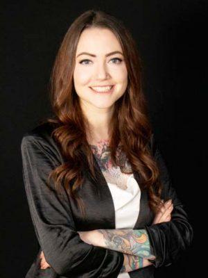 Jessica-Noven